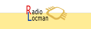 Radiolocman.com - All about electronics